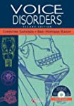 Voice Disorders, Second Edition