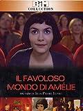 Il Favoloso Mondo Di Amelie (CE) (2 Dvd)