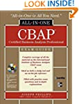 CBAP Certified Business Analysis Prof...
