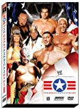 WWE Great American Bash 2006