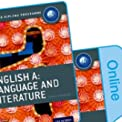 Foreign Language Study & Reference