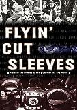 Flyin' Cut Sleeves