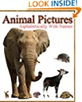 Animal Pictures Alphabetically with N...