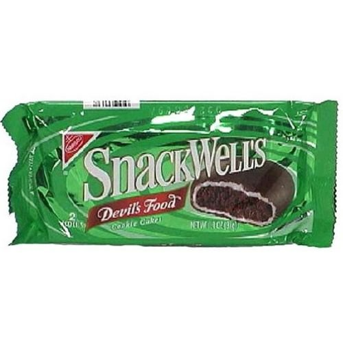 snackwells-devils-food-cookie-cake-11-ounce-32-per-case