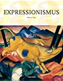 Expressionismus (3822831425) by Dietmar Elger