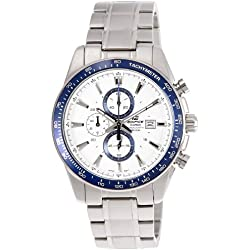 Casio General Men's Watches Edifice EF-547D-7A2VDF - WW