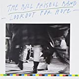 Lookout for Hope by Bill Frisell (1988-02-02)