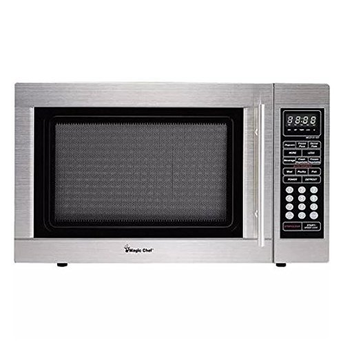 magic-chef-13-cubic-foot-digital-microwave-stainless-by-magic-chef