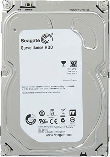 seagate-desktop-hdd-surveillance-hdd-1tb-disco-duro-serial-ata-iii-1000-gb-889-cm-35-0-70-c-40-70-c-
