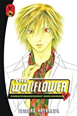 The Wallflower, Volume 16