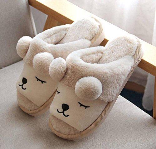 shixr-zapatillas-de-algodon-hombres-y-mujeres-zapatillas-de-algodon-par-de-zapatillas-calientes-inte