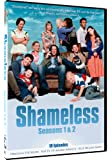 Shameless - Original UK Series - Seasons 1 & 2