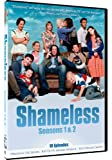 Shameless: Season 1 & 2 - Original UK Series [DVD] [2004] [Region 1] [US Import] [NTSC]