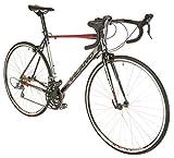 Vilano FORZA 4.0 Aluminum Integrated Shifters Road Bike