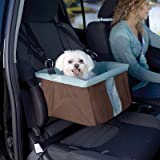 Portsmouth Dog Booster Seat - Frontgate