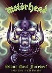 Stone Deaf Forever! 1975-2002 (5CD)