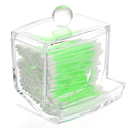 vnfire-wattestabchen-kosmetex-acryl-behalter-halter-box-fur-die-aufbewahrung