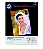 HP-Premium-Plus-Photo-Paper-high-gloss-60-sheets-5-x-7-inch-borderless