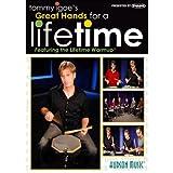 echange, troc Great Hands for a Lifetime [Import anglais]