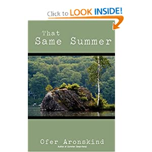 Adventure Books for Young Adult