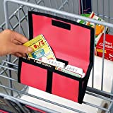 Coupon Organizer (RED) ~ Regal