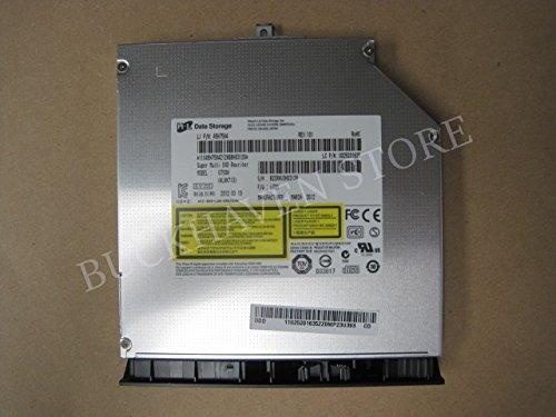 "Dvd Dual Layer Writer For Lenovo G575-4383 15.6"" Notebook New Genuine"