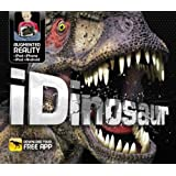 iDinosaur: An Augmented Reality Book