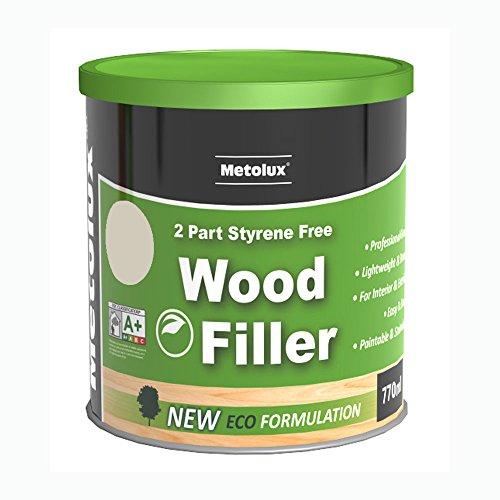 metolux-2-part-styrene-free-wood-filler-dark-mahogany-770ml-14kg