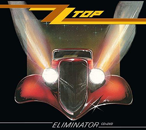 Eliminator (Collector's Edition)