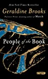 EXP People of the Book