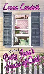 Patty Jane&#39;s House of Curl