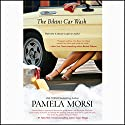 The Bikini Car Wash Audiobook by Pamela Morsi Narrated by Gabra Zackman