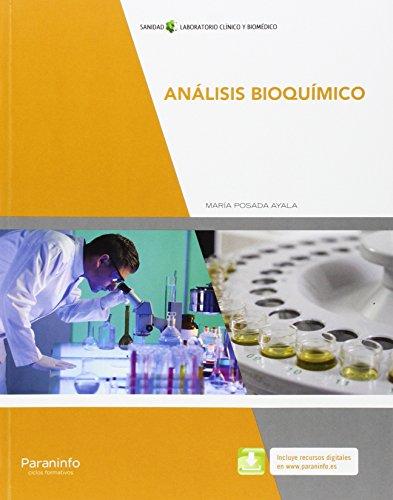 Analisis-bioquimico