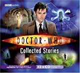 Doctor Who: Collected Stories (Dr Who)