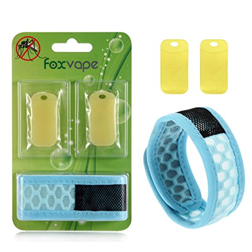 breathable-mosquito-repellent-bracelet-effectively-repels-insect-and-mosquitono-deet-no-spray-for-ba
