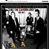 LIKE THE CAVERN LIVE! REEL NO.1