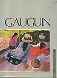 Gauguin (0304321664) by Wildenstein, Daniel