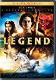 Legend (1986) - Director's Cut