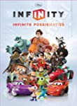 Disney Infinity: Infinite Possibilities