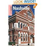 Insiders' Guide to Nashville, 7th (Insiders' Guide Series)