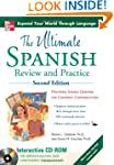Ultimate Spanish Review and Practice...