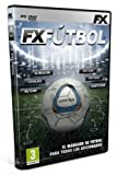 Fx Futbol