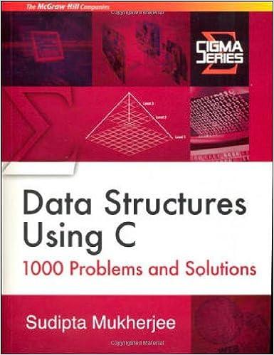 PDF DATA LIPSCHUTZ DOWNLOAD STRUCTURE