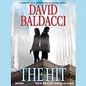 The Hit | [David Baldacci]