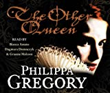 The Other Queen Philippa Gregory