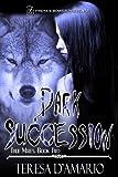 Dark Succession