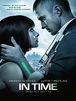 In Time - Deine Zeit l�uft ab