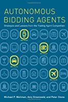 Autonomous Bidding Agents ebook download