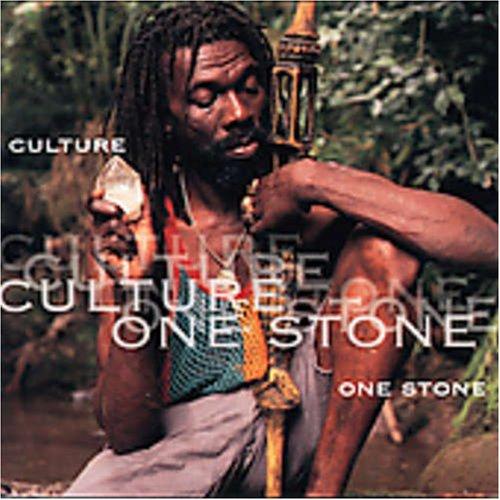 Culture Download One Stone Album Zortam Music