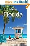 Lonely Planet Reisef�hrer Florida